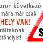 Stop! Megteltünk! Salsa Levi Salsa és Mambó Világbajnok Tánctanár Soron Következő Budapesti Tánctanfolyama Megtelt