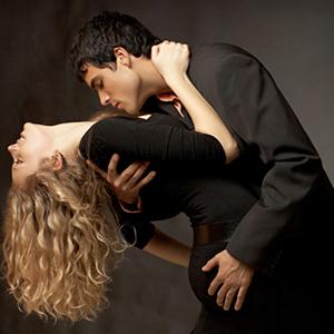 Bachata Kezdő Táncoktatás és Tánctanítás Salsa Levivel a Broadway Dance Center Budapest Táncstúdióban
