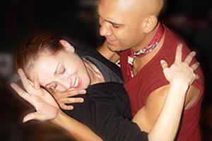 Bachata Kezdő Tánc Tanfolyam Budapesten Salsa Levi Vezetésével a Broadway Táncstúdióban