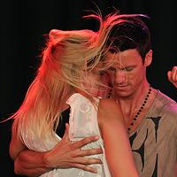 Bachata Tánc Tanfolyam Budapesten Kezdőknek és Haladóknak a Broadway Táncstúdióban
