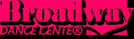 Broadway Dance Center ® Tánciskola Táncstúdió Bérelhető Sport-, Rendezvény- és Próba Termekkel Terem Helyszín-Bérlés Budapest