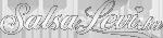SalsaLevi.hu Logo