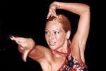 Broadway Dance Tánciskola Tánctanár Budapest Laki Dóra